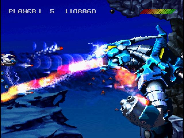 x2-playstation-lev04-sc02