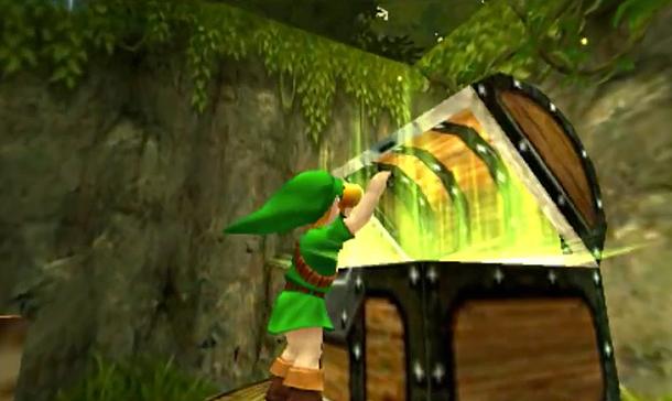 Zelda_treasure_chest_open