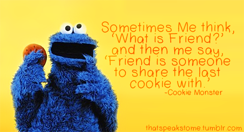 C-is-for-cookie-