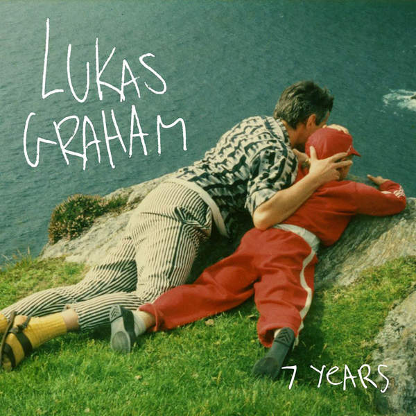 7-years-cover