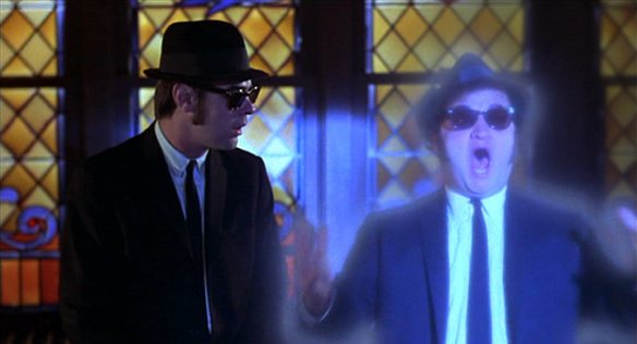 Blues-Brothers-do-you-see-the-light