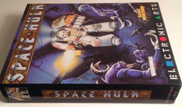 space-hulk-costa-3D