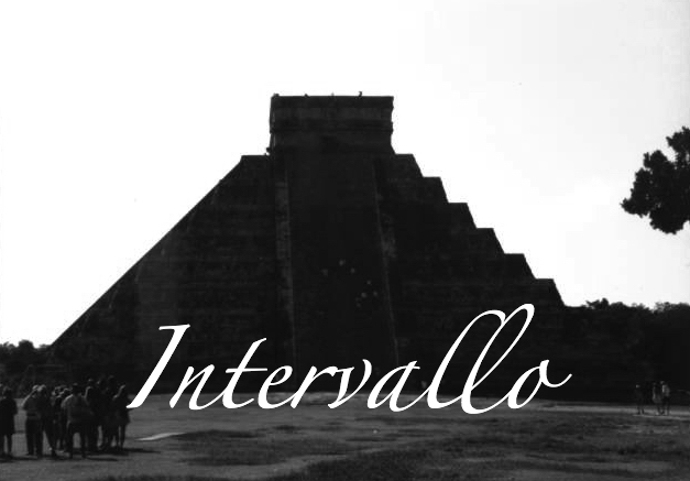 chichen-itza-intervallo-BN