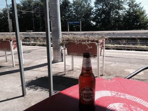 priverno-stazione