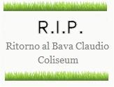 RIP-coliseum