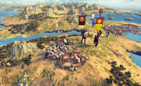 Total-war-rome-2-screenshot