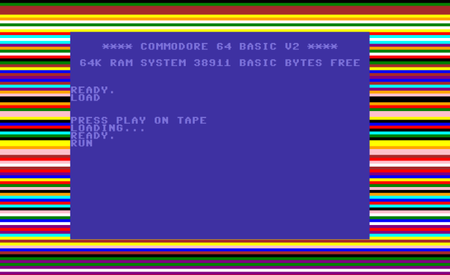 c64-loading-run