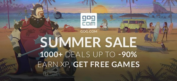 gog_summer_sale_header_1-600x277