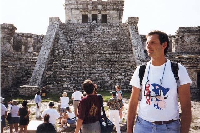 Messico-Tulum-Ruinas-02