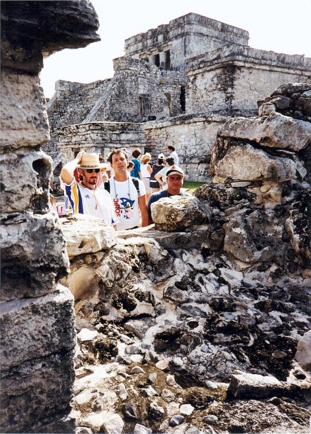 Messico-Tulum-Ruinas-03