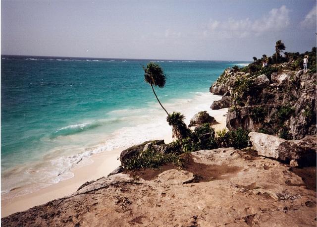 Messico-Tulum-Ruinas-04