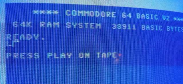 press-play-on-tape