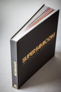 Super-famicom-art-book