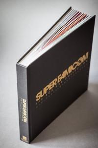 Super-famicom-art-book