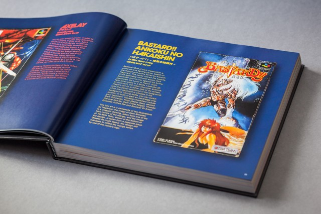 Super-famicom-art-book_BASTARD