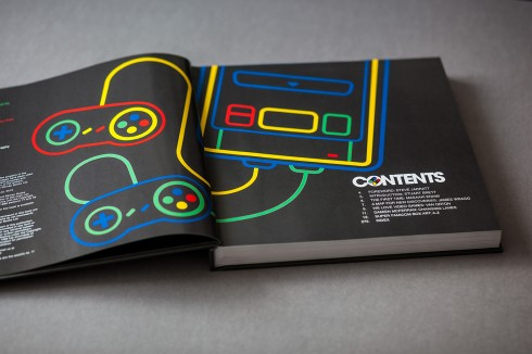 Super-famicom-art-book_CONTENT