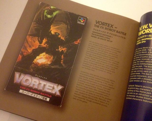 Super-famicom-art-book_VORTEX