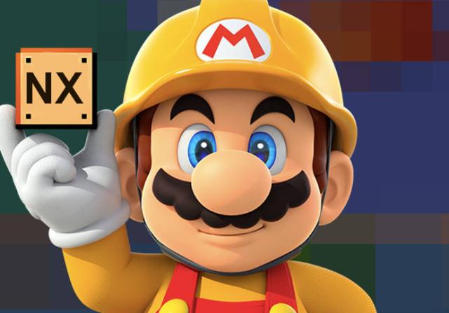 Super-Mario-Maker-WiiU-NX