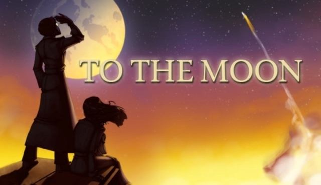 To-the-Moon-cover