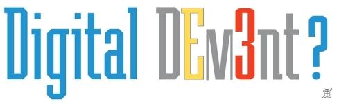 digitaldem3nt