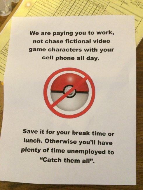 Imgur PokemonGO