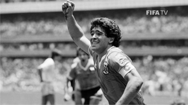 Maradona-Mexico-1986