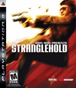 SHOLD_Stand_PS3_FRONT[1]