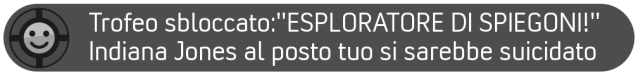 trofeo-esploratore-spiegoni