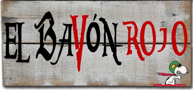 bavonRojo