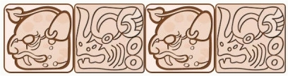 giaguaro-pipistrello-maya