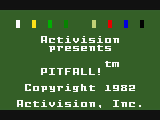 pitfall-intellivision-screenshot-title-screen