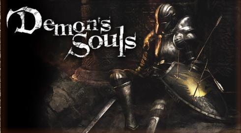 demons-soul_banner