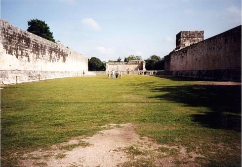 mexico-chichen-itza-pelota_1280
