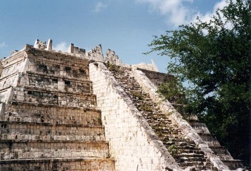 mexico-chichen-itza-tempio-guerrieri_1280