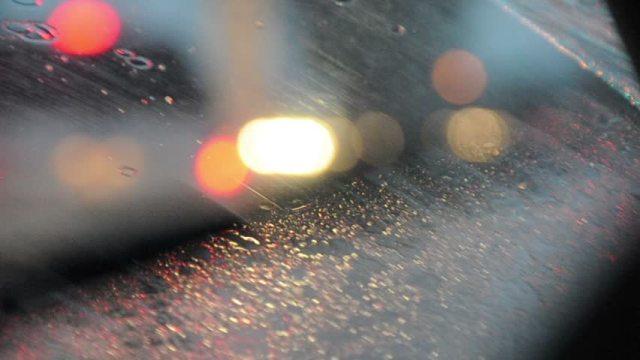 pioggia-sul-parabrezza