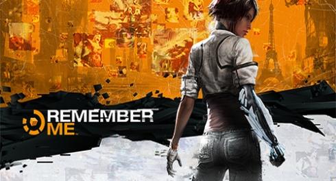 remember_me_artwork