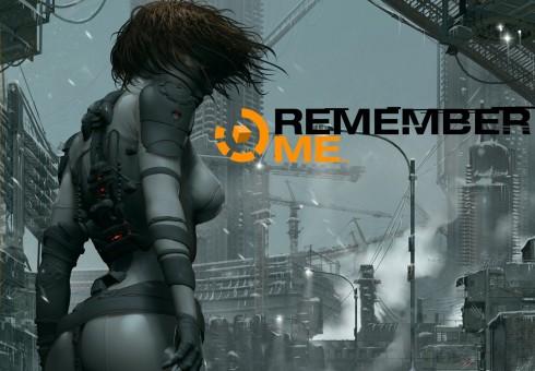 remember_me_wallpaper