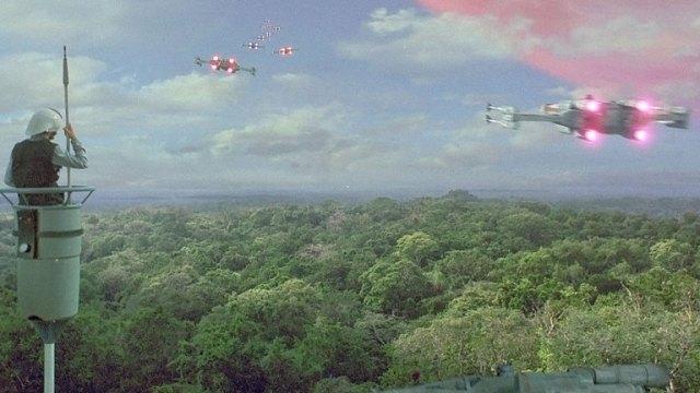 star-wars-databank_yavin4_01_169_b6945e20