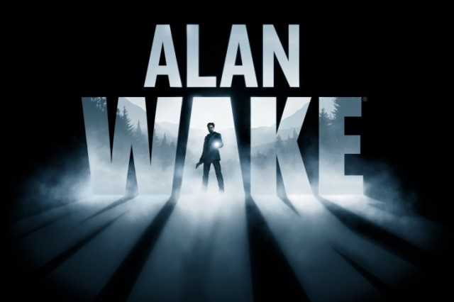 alan-wake-light-forest-485x728