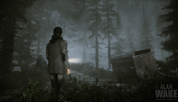 alan-wake-pacific-northwest-forest