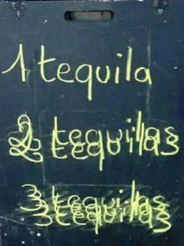 tequila123