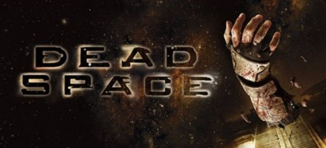dead_space_1_banner