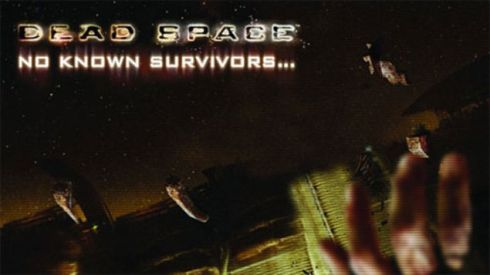 dead_space_no_known_survivors