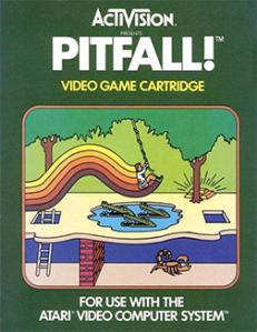 pitfall_coverart