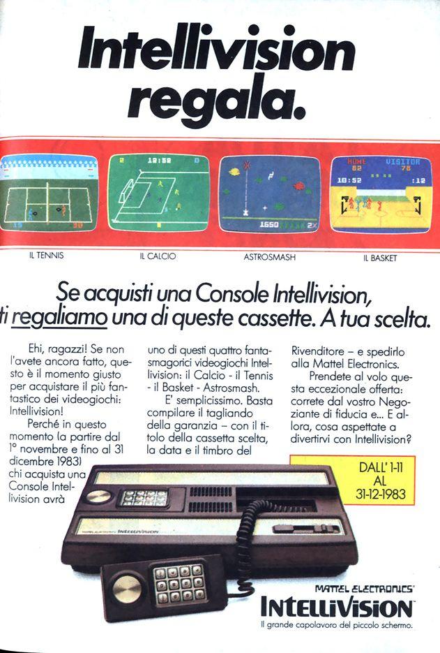 topolino_pubblicita_1983_intellivision