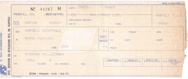 biglietto-treno-aprile-1995
