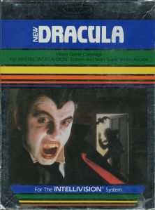 dracula-intellivision-front-cover