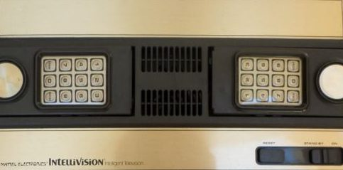 intellivision-_zoom
