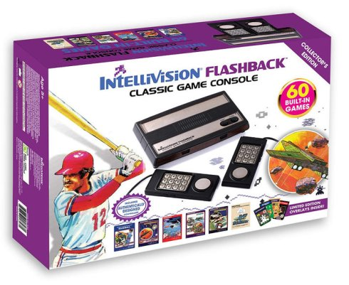 intellivision-flashback-box