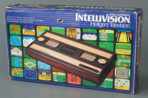 intellivision_box